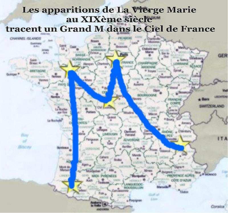 Carte_de_France_et_Marie